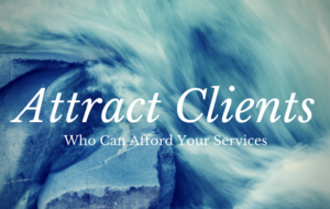 russ Ruffino clients on Demand Attract