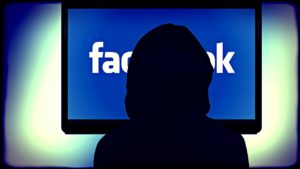 facebook influence
