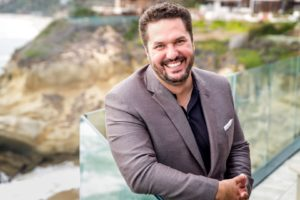 Russ Ruffino | Clients on Demand