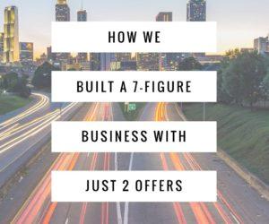 Russ Ruffino | Clients On Demand
