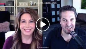 Russ Ruffino Clients on Demand